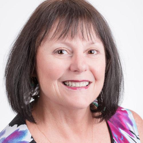 Susie Earle