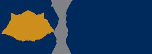 Stonewall Title Company Logo